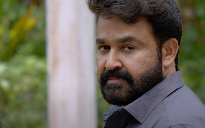 Drishyam 2 Review: A Hell Of A Ride To Witness Mohanlal's Machiavellian Manoeuvres As Georgekutty, Film Companion