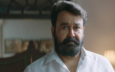 I've Done 345 Movies, But Even I Don't Know Georgekutty: Mohanlal On Drishyam 2