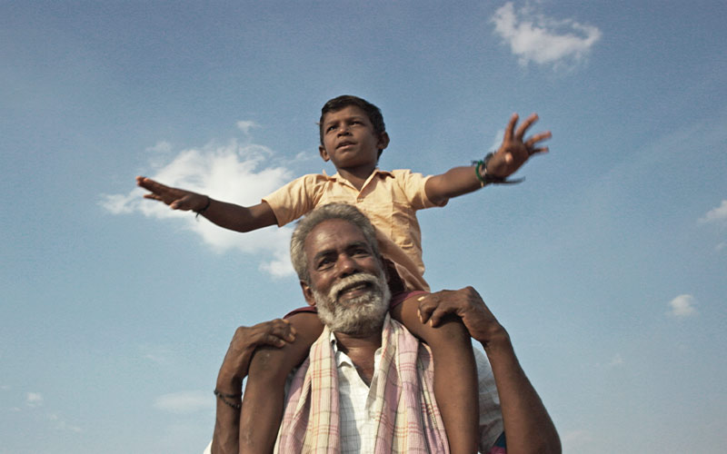 IFF Kerala 2021, Seththumaan: Thamizh Makes An Impressive Directorial Debut With A Quietly Shattering Drama, Produced By Pa Ranjith
