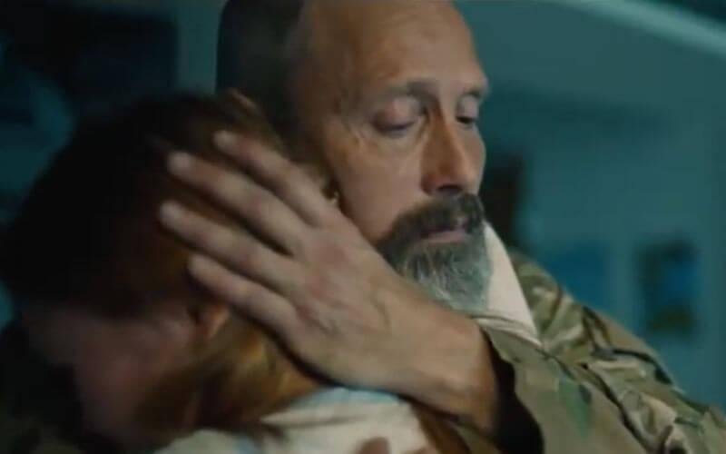 Rotterdam 2021: Riders Of Justice, With Mads Mikkelsen, Is A Philosophical Revenge Thriller