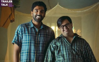 Trailer Talk: Thirike, A Bromance For The Ages, And Madhuram A 'Sweet' Tale Of Love