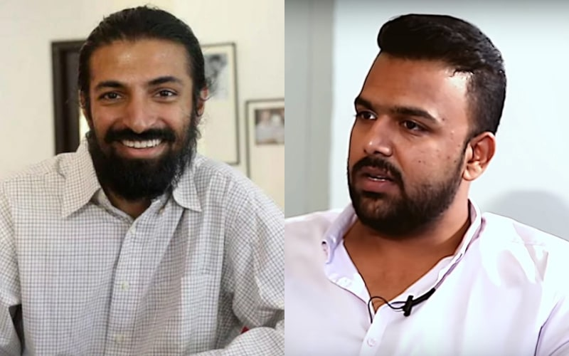 Indie Or Commercial, All Films Need To Be Told Honestly: Nag Ashwin On Netflix's Pitta Kathalu