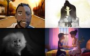 From Cops And Robbers To Kung Fu Panda Holiday, Seven Must-Watch Short Films On Netflix
