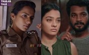 Trailer Talk: The Pressure Of Relationships And The Humble Pressure Cooker In 'I Hate You, I Love You' And Sruthi Hariharan Kicks Butt In 'Vadham'