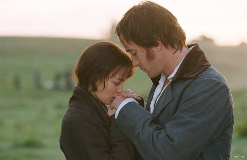 Pride & Prejudice Is An Endearing Tale Of Stolen Glances, Misread Signals And Romance At Its Very Best, Film Companion
