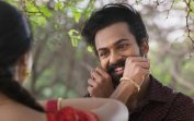 Uppena Movie Review: This Film With Panja Vaisshnav Tej and Krithi Shetty Challenges The Notion Of Masculinity