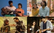 Valentine's Special: 16 South Indian Movies To Binge On During The Weekend