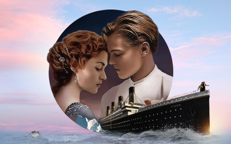Titanic-and-12-best-Meet-Cutes