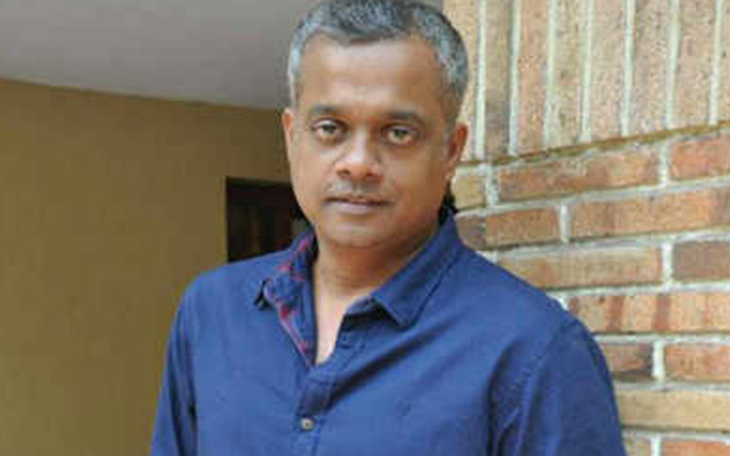 The 'Eye Shot', The Opening Scene in 'Khaakha Khaaka'…Gautham Menon's Favourite Moments From His Earlier Works, Film Companion