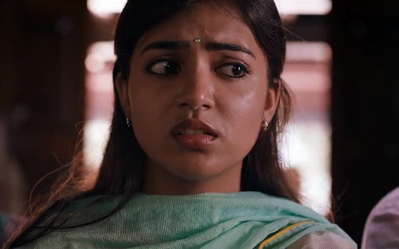Divya's Realistic Empowerment In Bangalore Days Makes Her One Of My Favourite Women In Film, Film Companion