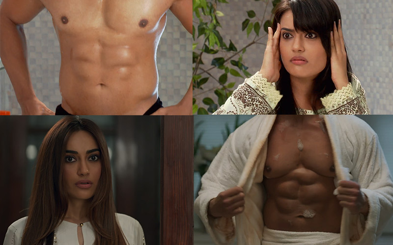 Qubool Hai 2.0: Why Did A Soapy Television Rom-Com Go The India-Pakistan Route?, Film Companion