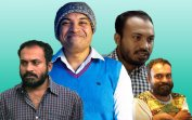 Before Irul, Here Are Six Roles That Trace The Fascinating Career Graph Of Soubin Shahir