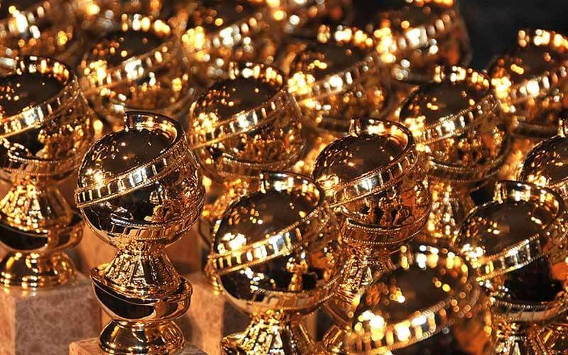 Everything That Went Down At The 78th Golden Globe Awards, Film Companion