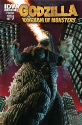 KINGDOM_OF_MONSTERS_Issue_1_CVR_A