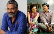 Five Films By Telugu Filmmakers That Are Out Of Their Comfort Zone