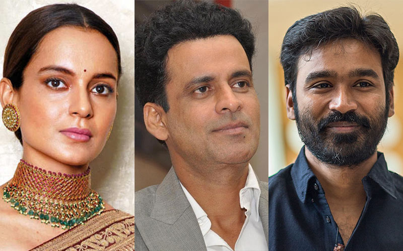 The Entire List Of 67th National Film Award Winners, Film Companion