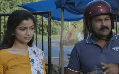 Review Of Saajan Bakery, Now On Amazon Prime Video: A Light, Watchable Family Drama With More Flavour Than Focus