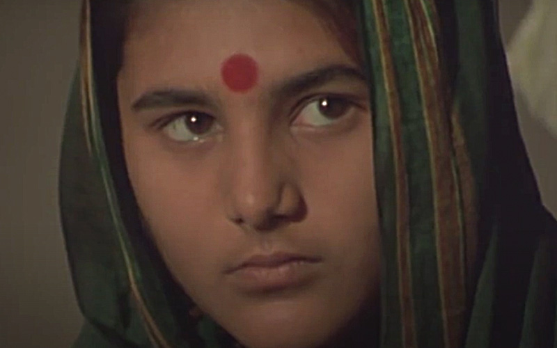 Left Hanging In 'Godam', Directed By Dilip Chitre, Film Companion