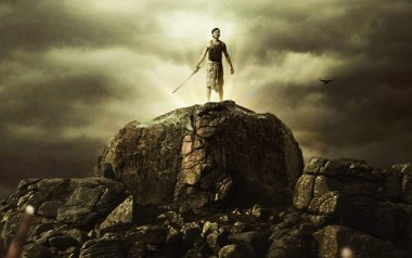 Karnan Movie Review: Mari Selvaraj's Second Film Is A Chilling Wail Against Inaction