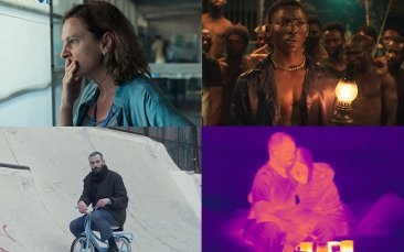 Where To Watch 6 Official Entries To The 2021 Oscars, Film Companion