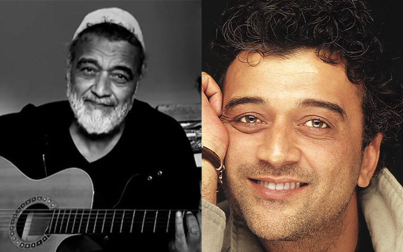 25 Years of O Sanam: An Oral History Of Lucky Ali's 90s Smash Hit, Film Companion