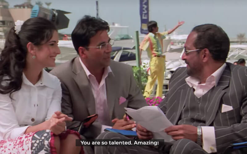 On April Fools' Day, A Look At Hilarious Pranks In Hindi Movies, Film Companion