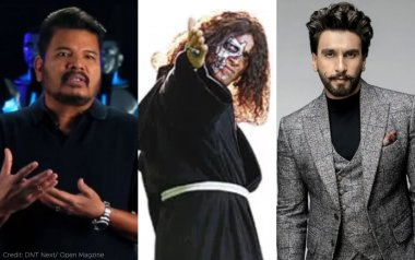 The Anniyan Remake Controversy, Explained