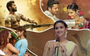 Ten Telugu Films That Are So Bad, They're Good