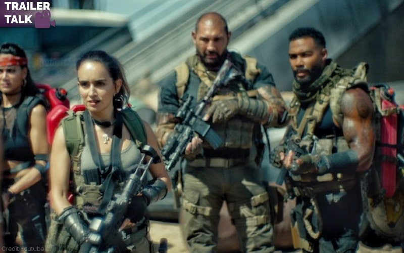 Film_Companion_army-of-the-dead-Official-Trailer-Talk