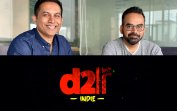Have A Great Pitch? Raj And DK Want To Read It
