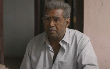 Aarkkariyam, With Biju Menon, Parvathy, And Sharafudheen, Is An Understated Gem About The Mystery That People Are