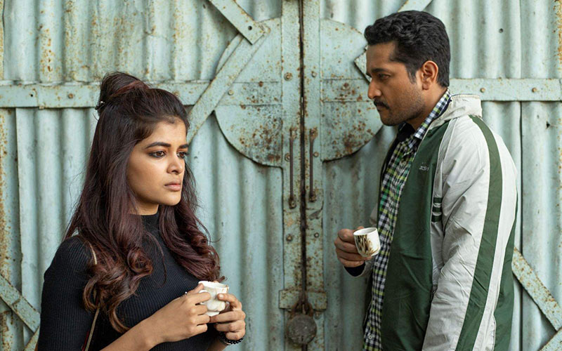 Tangra Blues Review: A 'Well-Made' Film Without A Soul, Film Companion