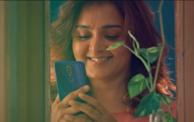 Chathur Mukham, Starring Manju Warrier, Is A Techno-Horror With Solid Writing And Great Performances