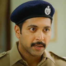 From Constable Mathimaran To Commissioner Aditya Arunachalam: The Tamil Cinema Police Department, By Rank