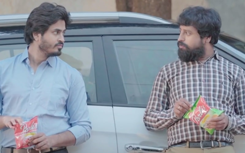 Love Life & Pakodi Movie Review: A Relationship Drama That Asks If Marriages Work In Today's World