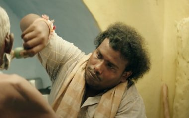 Mandela, Starring Yogi Babu, Is A Chuckle-A-Minute Guide To Your Right To Vote