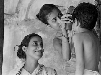 What Makes The Apu Trilogy So Great?, Film Companion