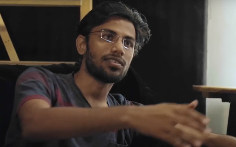 Alma Matters: Inside The IIT Dream, On Netflix, A Disarming But Largely Superficial Snapshot Of The Great Indian Rat Race, Film Companion