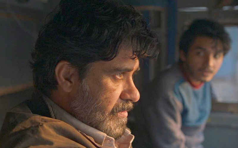 Milestone (Meel Patthar), On Netflix, Is A Bewitching Poem Of An India Between The Lines, Film Companion