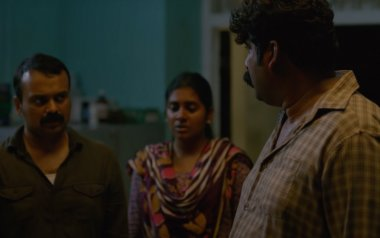 Review Of Malayalam Movie Nayattu, Out Now on Netflix: A Tragic Thriller About A Broken System And Its Broken People