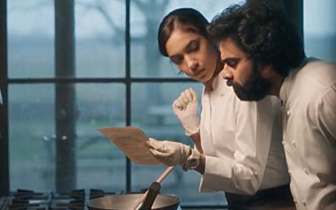 Theeni, On ZEE5 With Ashok Selvan and Ritu Varma, Is A Sweet Fable About The Perfect Recipe For Love