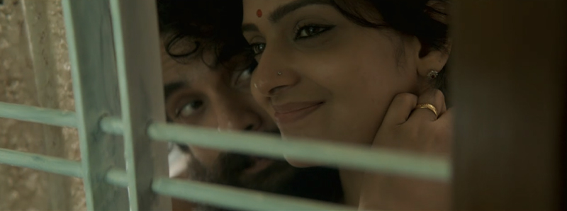 Kala's Beauty Is Not Just Skin Deep. Here's 25 Images To Show The Film's Kinetic Visual Appeal, Film Companion