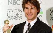 Fc_tom cruise with a golden globe
