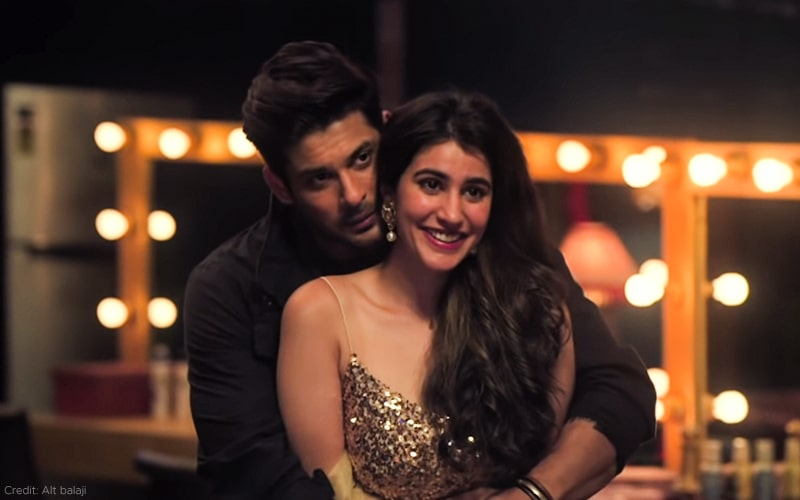 Broken But Beautiful Season Three On ALT Balaji Review: The Insipid And Glamorous Charm Of Wounded Love, Film Companion
