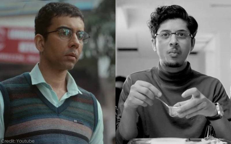 Kota Factory × Aspirants: Looking At The Character Parallels, Film Companion