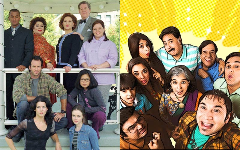 6 TV Shows With Disappointing Revivals, Film Companion