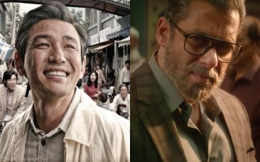6 Korean Films That Bollywood Made Terrible Remakes Of, Film Companion