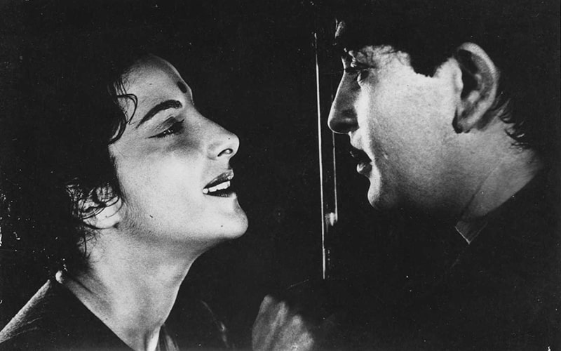 The 30 Most Beautiful Hindi Films Of All Time, Film Companion