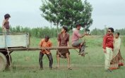 Cinema Bandi, On Netflix, Is A Small, Charming Film About Moviemaking