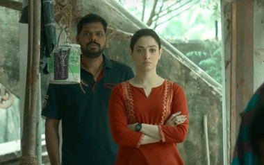 Review Of November Story, Out on Disney+ Hotstar: A Snail-paced Thriller With More Ambition Than Focus